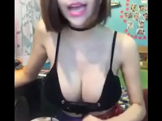 فيديو سكس بنات مصرية بتةيج بعض اول مره