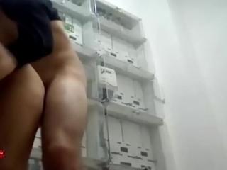 Www Freearabsexx Com Search Videos