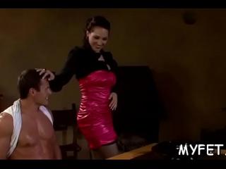 سكس بنات مع خيول فيديو