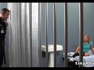 سوري سكس مع تركه في البقجه