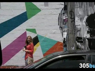 Google Sixe Porno